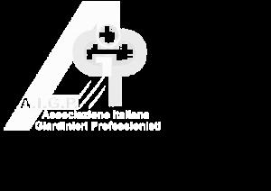 Logo OvaleAIGP2